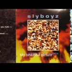 Slyboyz - Good Time Music (Full Album)