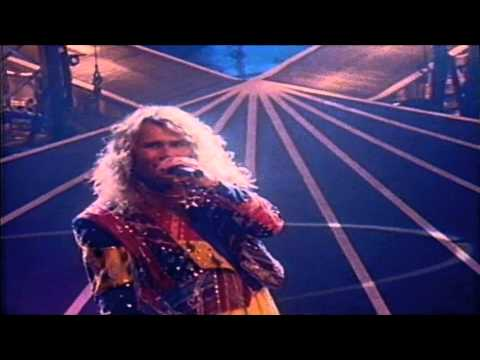 White Lion – Little Fighter
