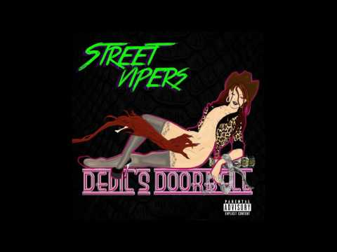 Street Vipers – Devil´s Doorbell