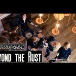 Snakebite - Beyond the Rust
