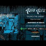 Tora Tora - Silence The Sirens