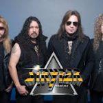 Stryper - Divider